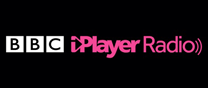 unblock BBC iPlayer Radio