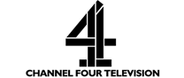 unblock Channel 4