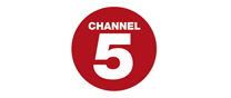 unblock Channel 5