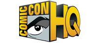 unblock Comic-Con HQ