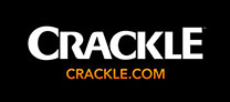 unblock Crackle