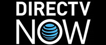 unblock Directv NOW