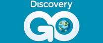 unblock Discovery GO
