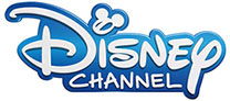 unblock Disney Channel