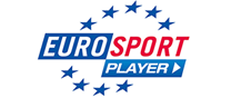 unblock Eurosport Player