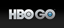unblock HBO GO