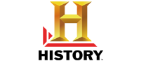 unblock History Channel