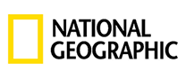 unblock National Geographic