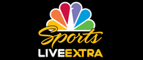 unblock NBC Sports Live Extra
