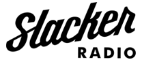 unblock Slacker Radio