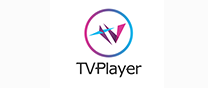 unblock TVPlayer