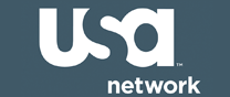 unblock USA Network