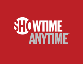 Use Showtimeanytime App On Mac